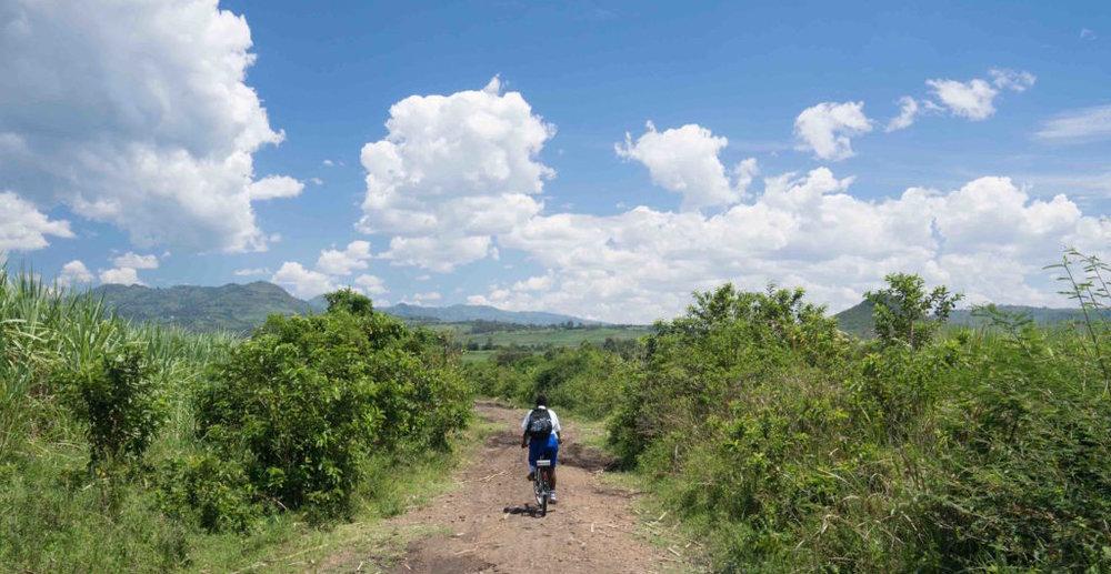 Kenya-2016-LMD-1501-1024x529.jpg