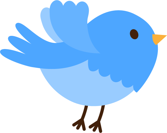 feather Blue Bird Right 2-01.png