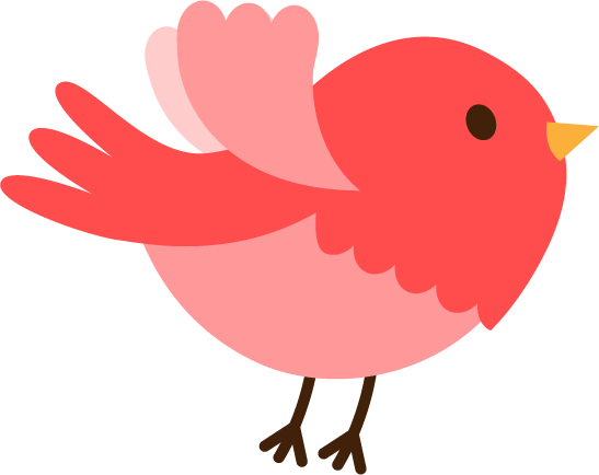 Feather Pink Bird Right-01.png
