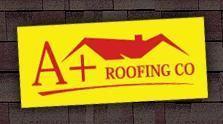 A+ Roofing logo.jpg