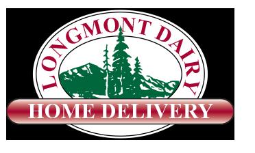 Longmont Dairy.png