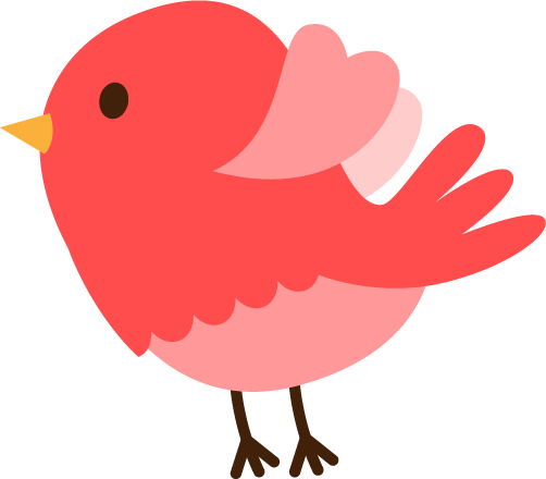 Feather Pink Bird Left-01.png