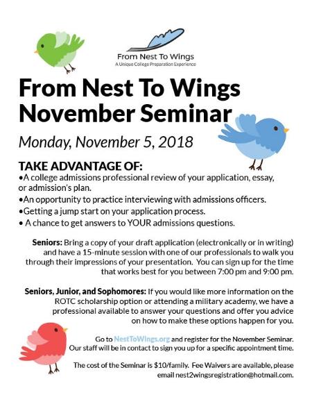FN2W 19 November Seminar Flyer.jpg