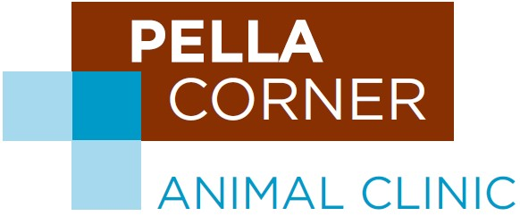 Pella Corners Animal Clinic.jpg