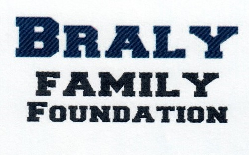 Braly+Family+Foundation.jpg
