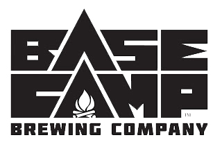 Copy of Base Camp Brewing.jpg