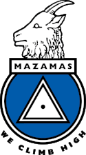 Mazama Logo.png