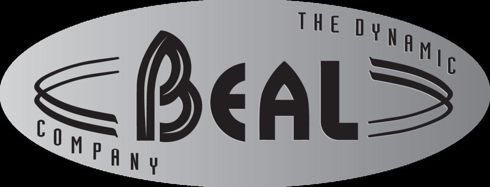 beal-logo.png