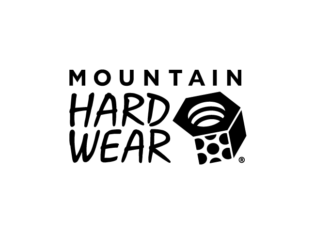 MountainHardwear_Loog.jpg