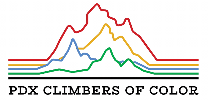 PDXClimbersofColor.jpg