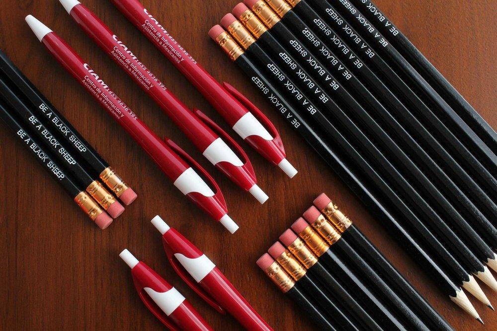BSS-PensPencils-1.jpg