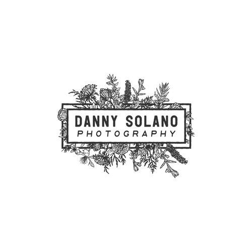 DANNY X PRESETS