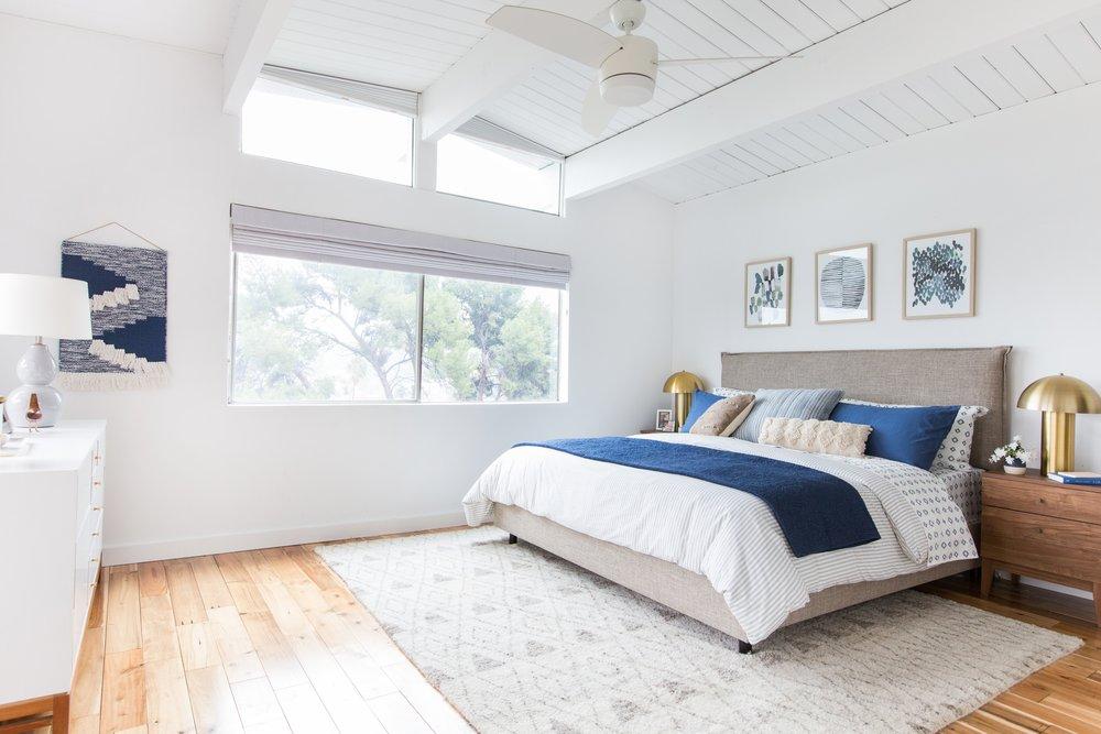 Emily-Henderson_Room-Rules_Bedroom_Pic_15-1.jpg