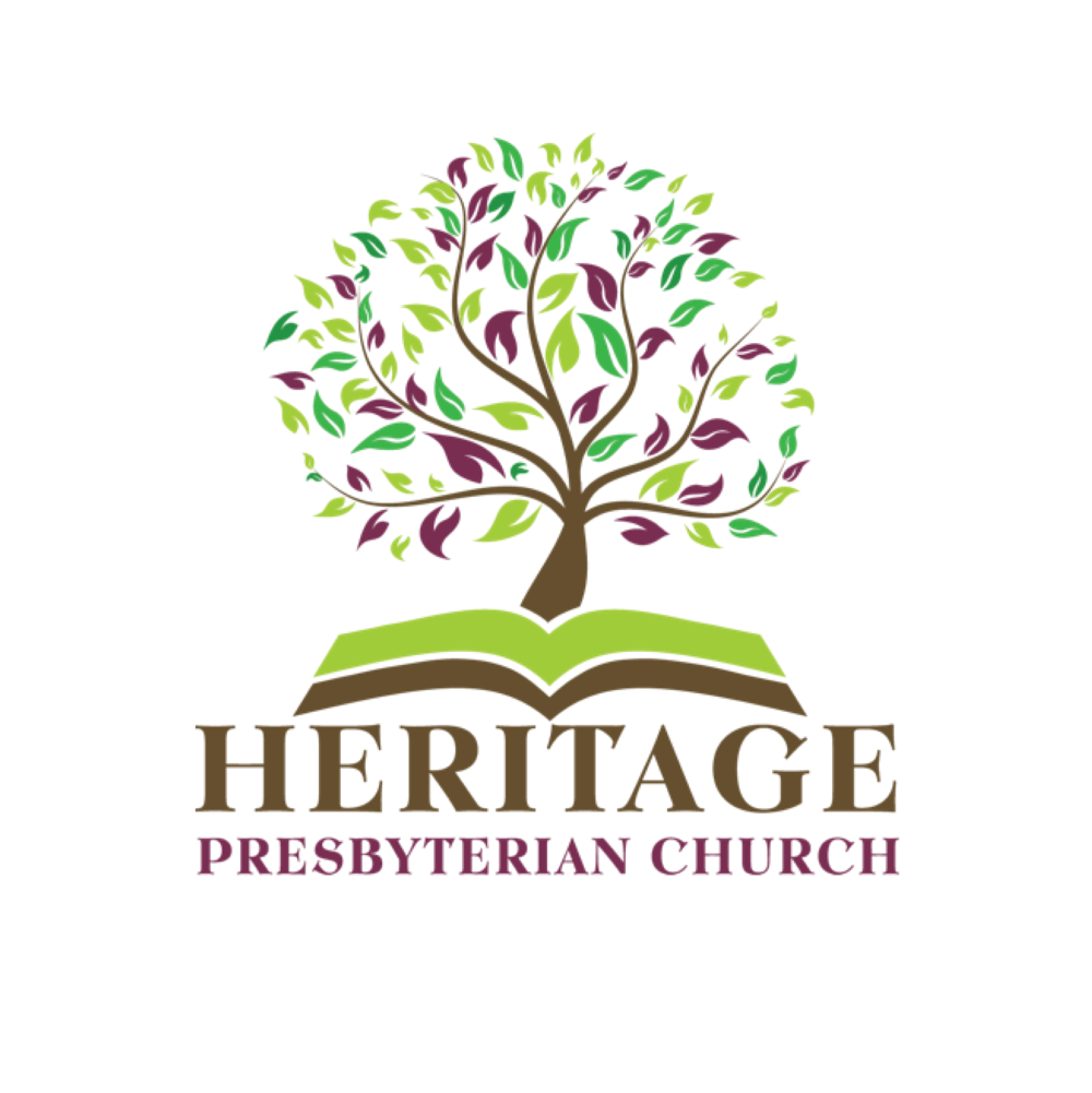 Heritage Presbyterian Church