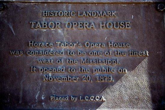 tabor-opera-house.jpg