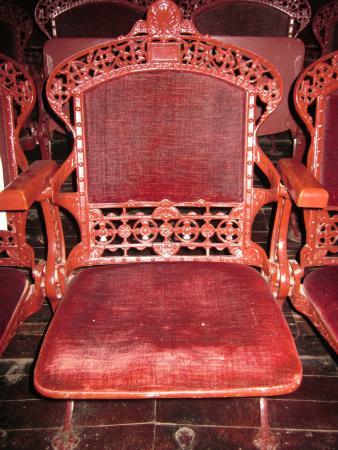 The Tabor Opera House Chair.jpg