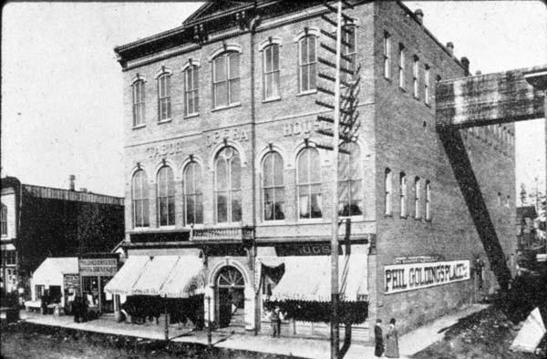 The Tabor Opera House Exterior 1900.jpg