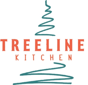 Treeline Kitchen.jpg