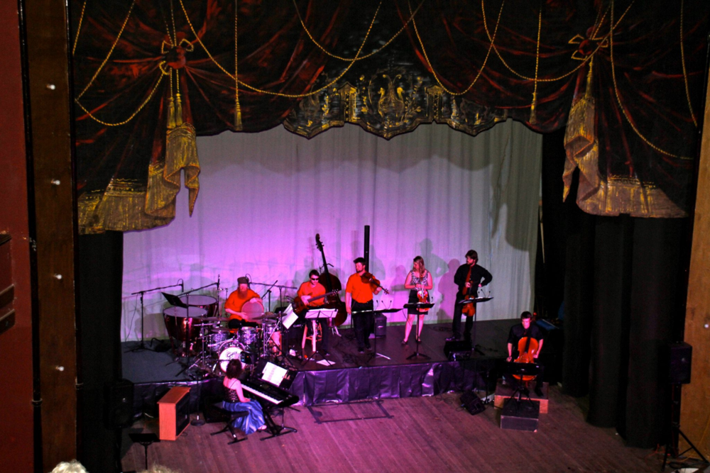Tabor Opera House Concert Perfomance 1.png
