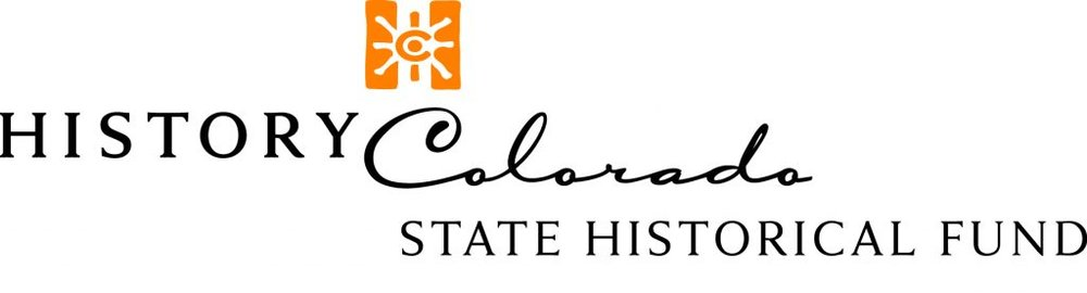 CO-State-Historical-Fund-1024x276.jpg
