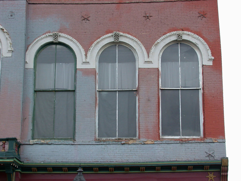 Tabor Opera House brickwork deterioration 2 recent.jpg