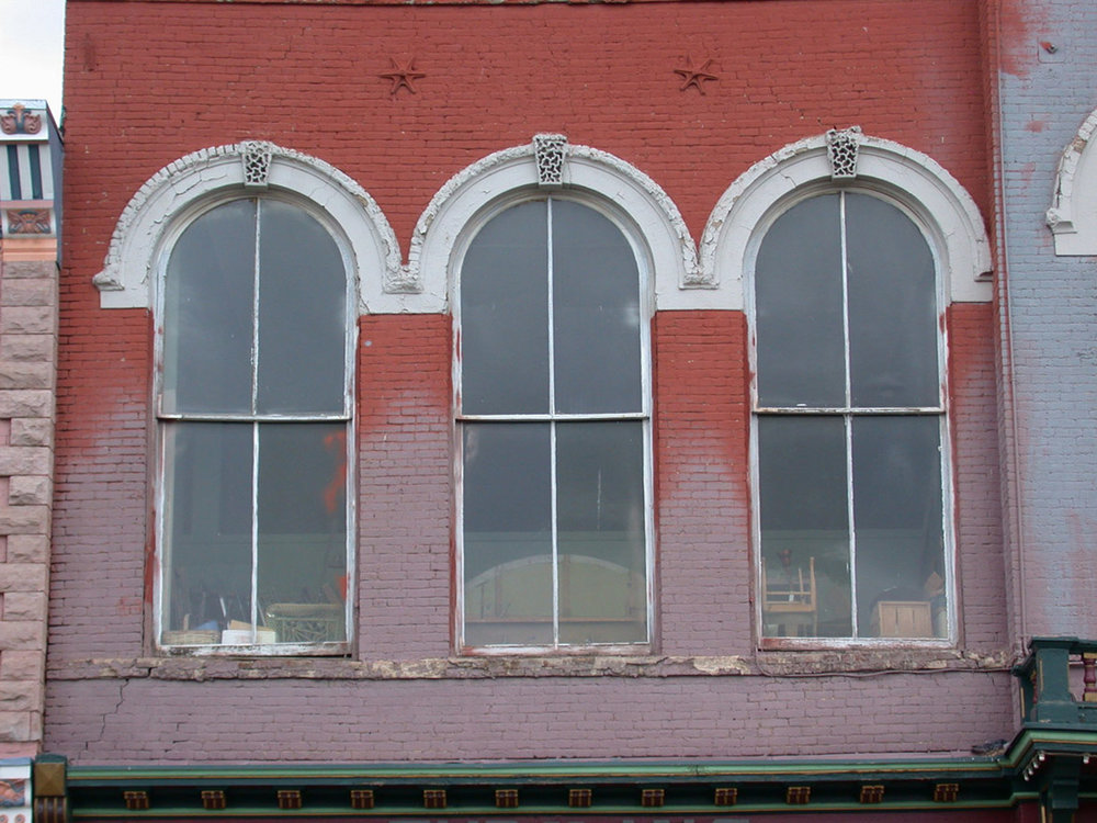 Tabor Opera House window deterioration 2 recent.jpg
