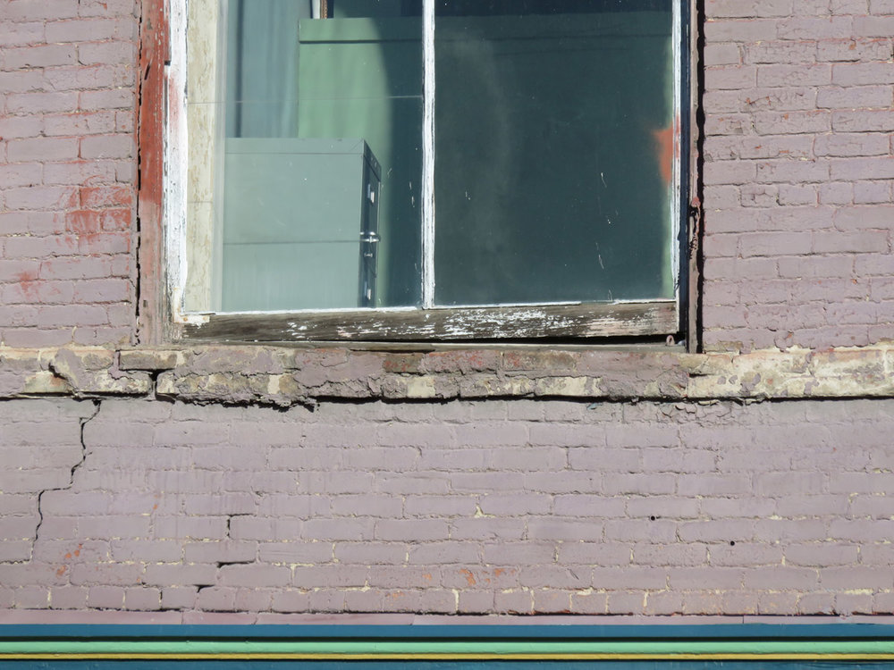 Tabor Opera House window sill deterioration 2 recent.jpg