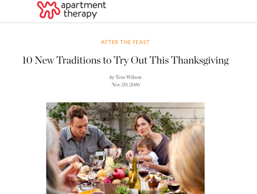 Thanksgiving Traditions.png