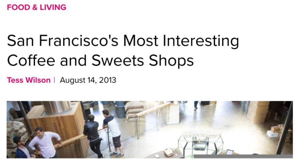 sweet shops KCET screenshot.png