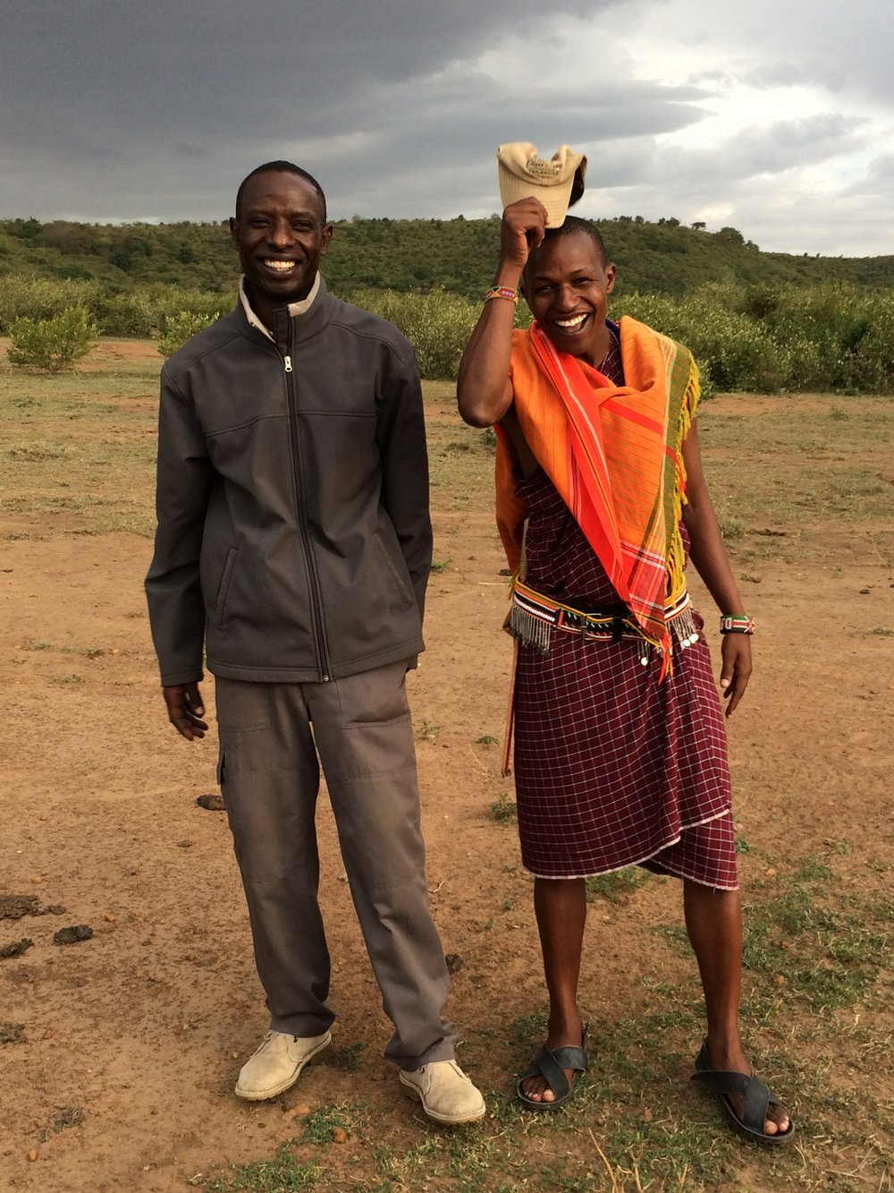 joylove-kenya2016-10.jpg
