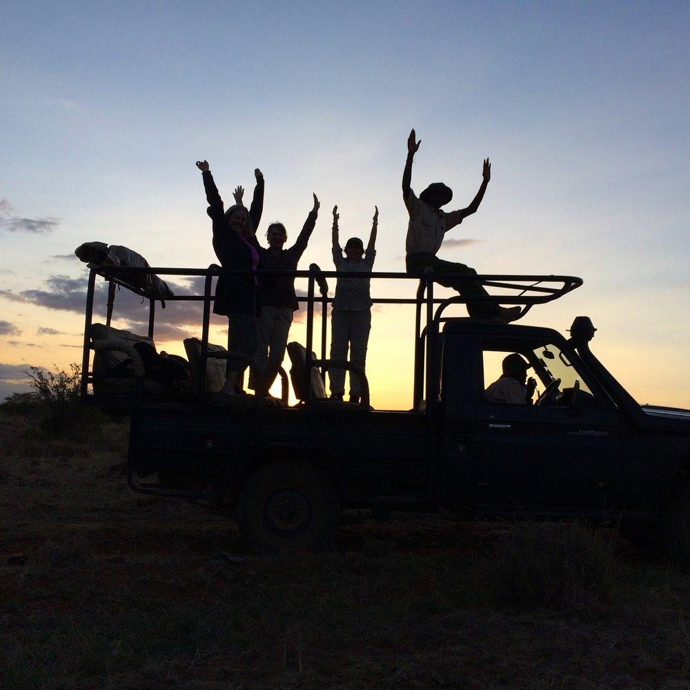 joylove-kenya2016-12.jpg