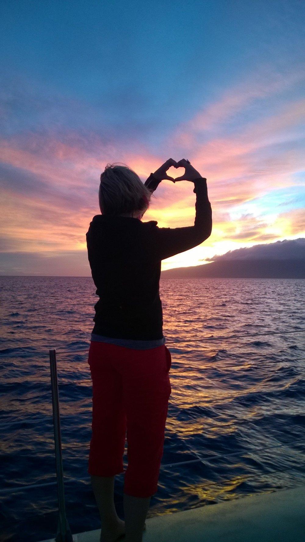 joylove-costarica2014-3.jpg