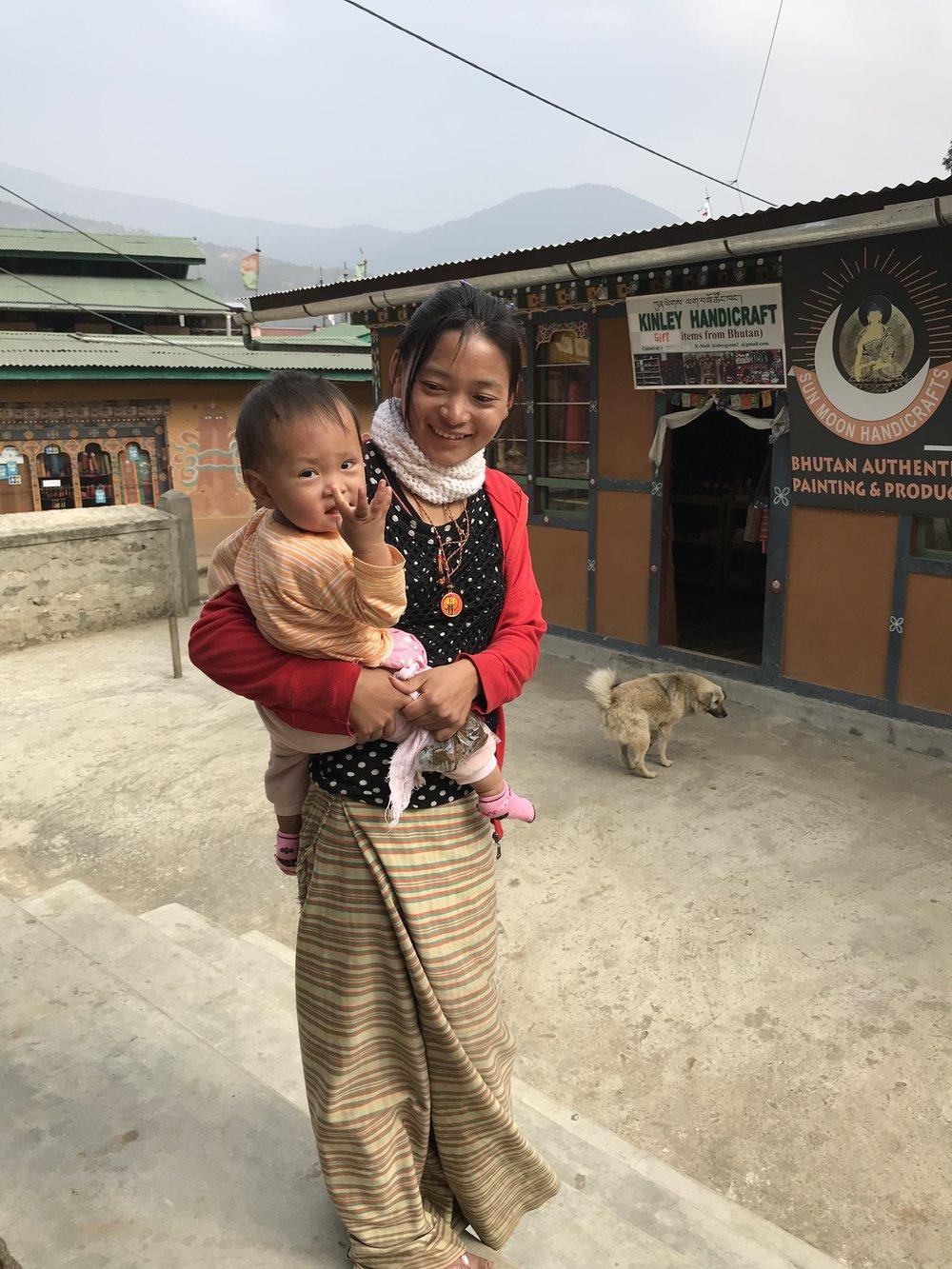 joylove-bhutan2018-8.jpg