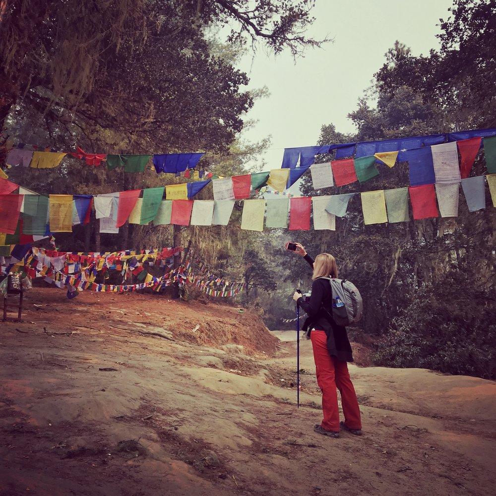 joylove-bhutan2018-15.jpg