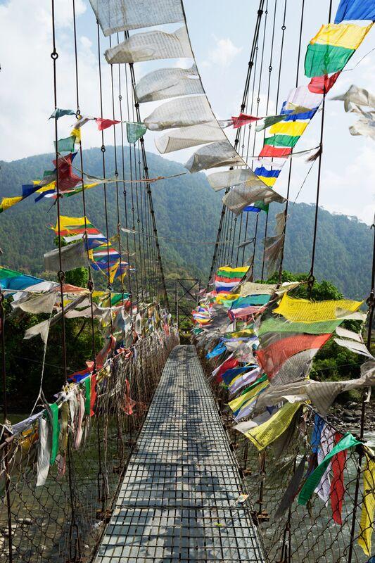 joylove-bhutan2018-7.jpg