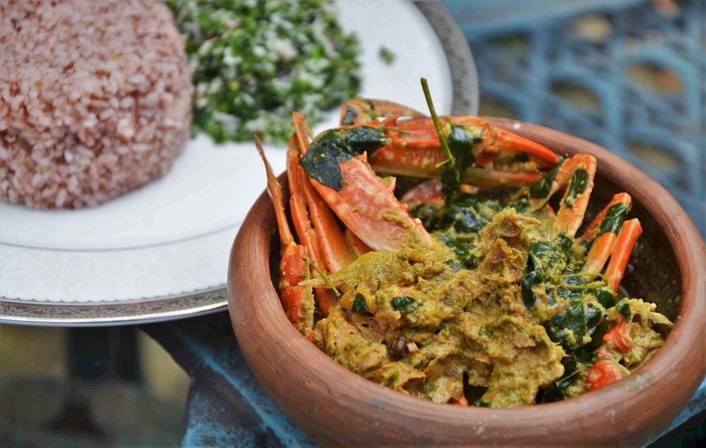 Sri Lankan Curry.jpg