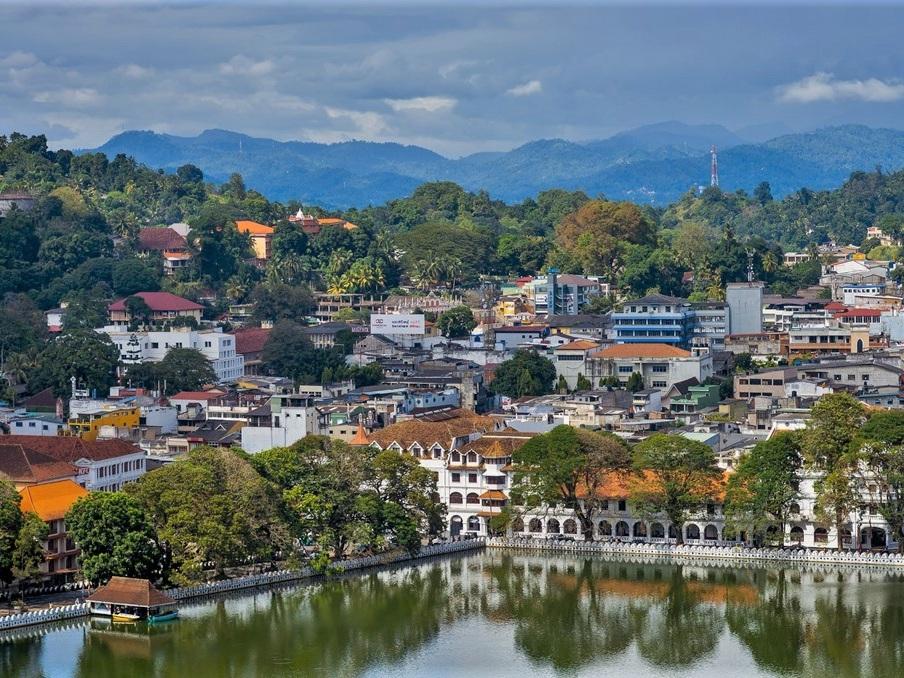 Kandy City Overlook.jpg