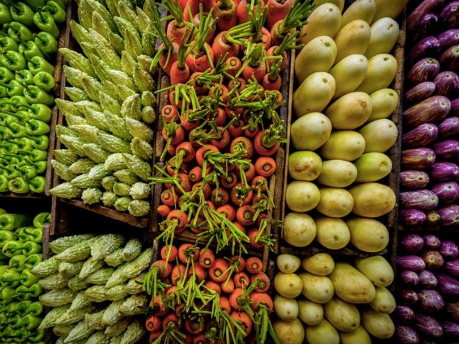 Kandy Market.png
