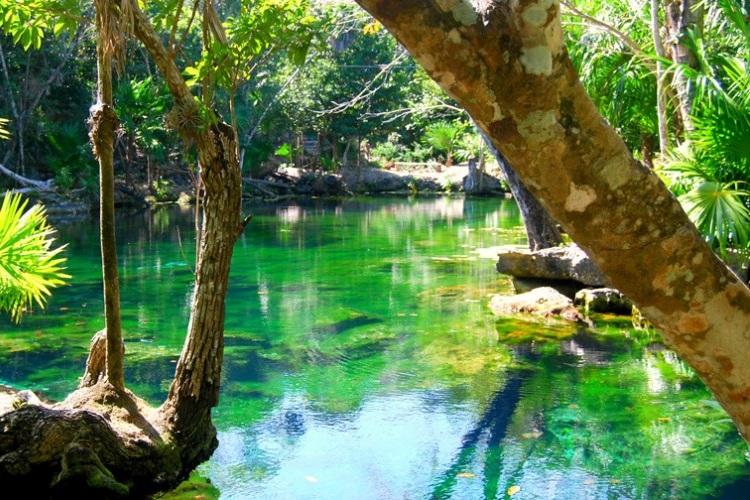 joylove-mayan-riviera-1.jpg
