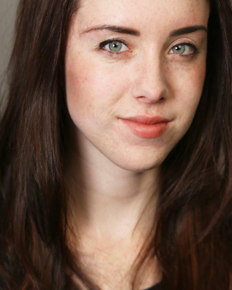 Olivia Mullen -
