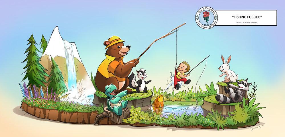 2016 fishing follies-color_National Trophy.jpg