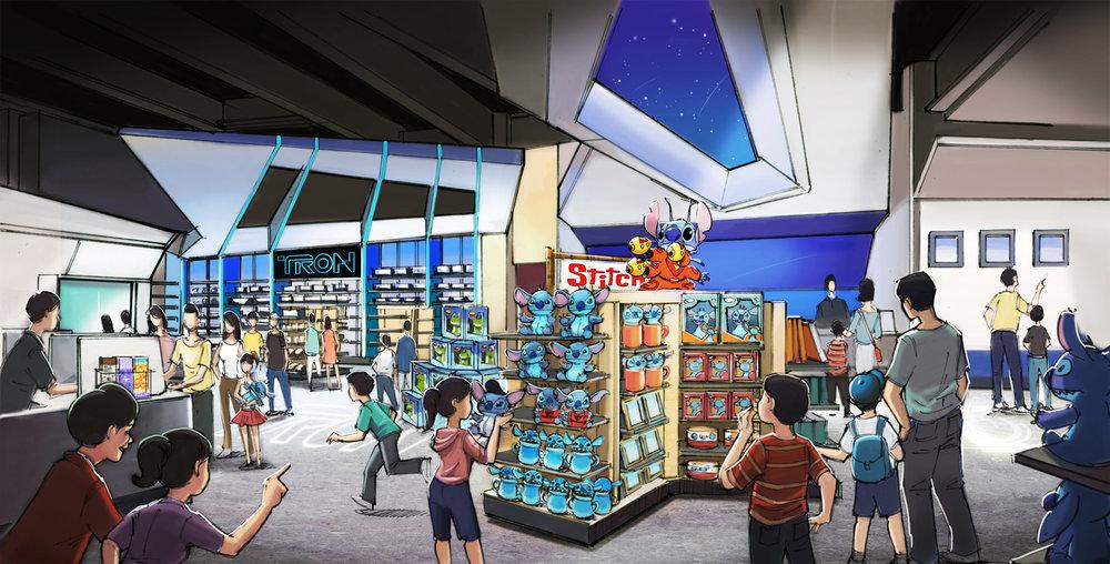 WDI TL retail shop-color copy.jpg