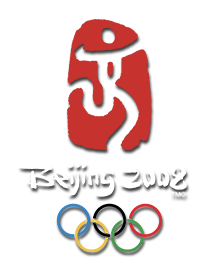 Beijing_logo.png