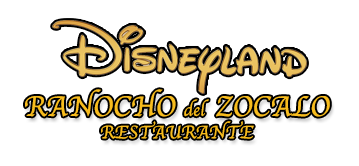 Content_Banners_zocalo_logo.png