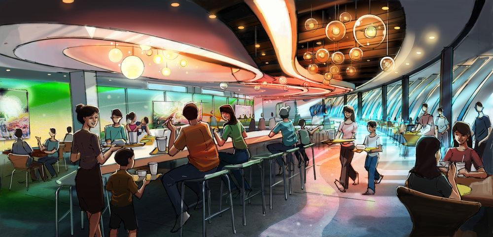 TL restaurant2.jpg