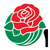 Rose-Parade-Logo.png
