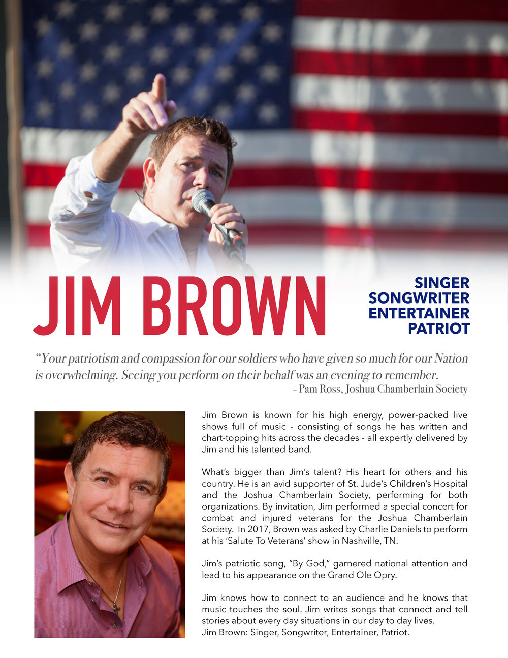 JimBrown-OneSheet-July10.jpg