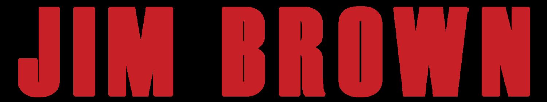 Tour Jim Brown