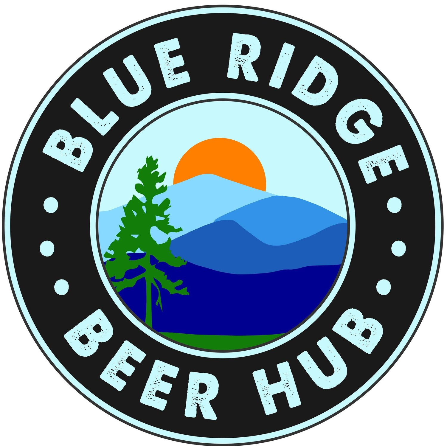 Blue Ridge Beer Hub