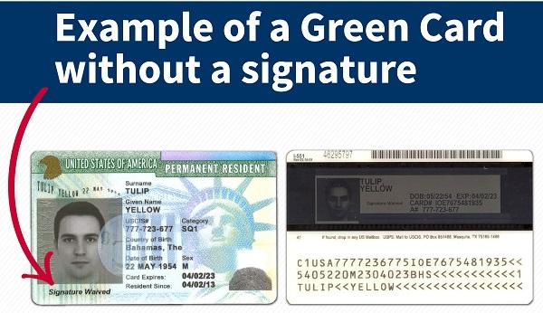 greencard.jpg